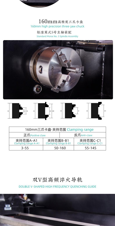 CT3090-790_08.jpg
