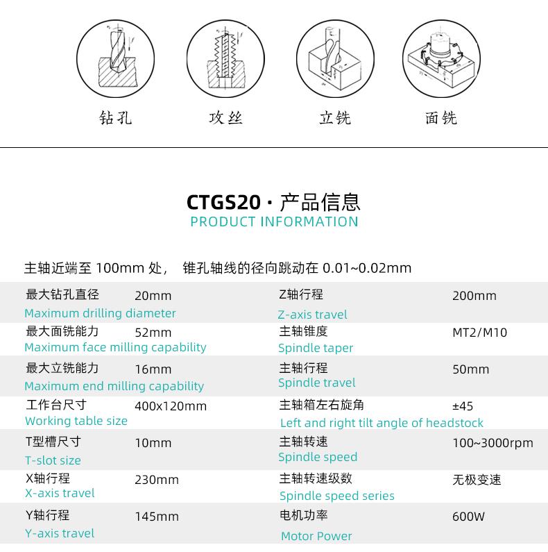 CTGS20-790_02.jpg