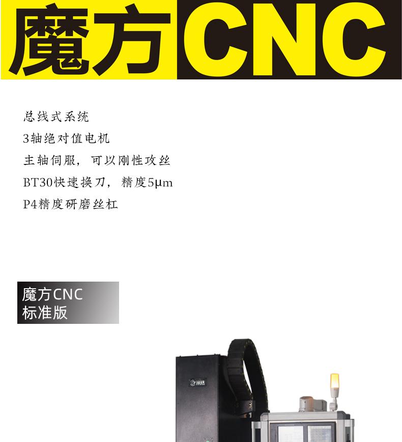 魔方CNC英文_01.jpg