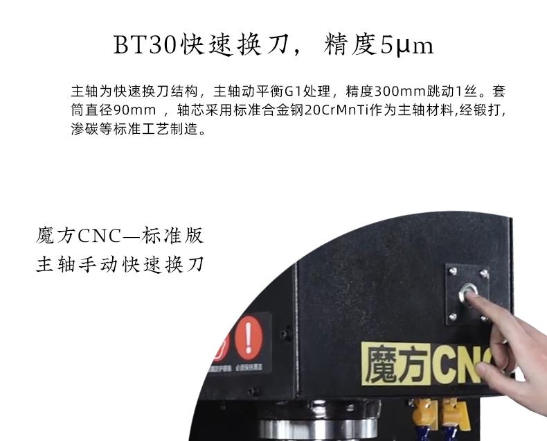 魔方CNC英文_10.jpg