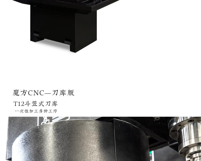 魔方CNC英文_12.jpg