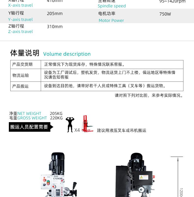 CTZX32-790_04.jpg