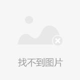 CTZX32-790_10.jpg