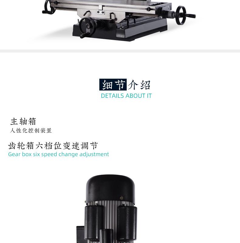 CTZX40-790_07.jpg